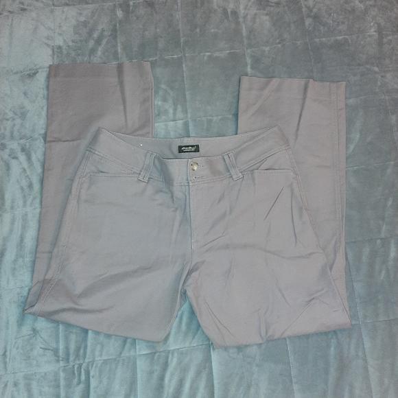 NWOT Eddie Bauer Pants